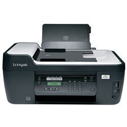 Lexmark X Inkjet Printer Drivers Download for Windows 7 10